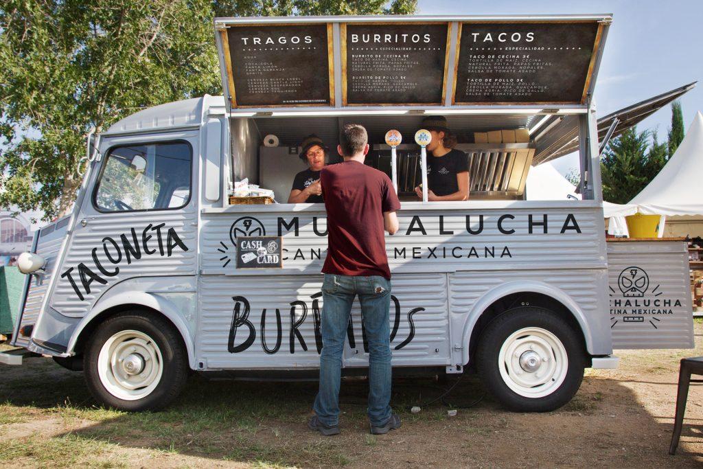 Muchalucha-AlexBonnin Branding mexican restaurant